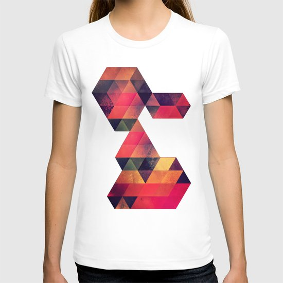 myll tyll T-shirt