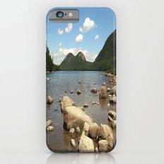 Maine Slim Case iPhone 6s