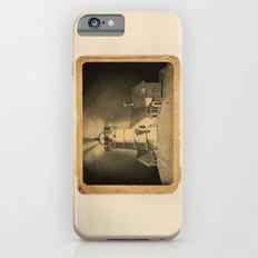 Night Light iPhone 6s Slim Case