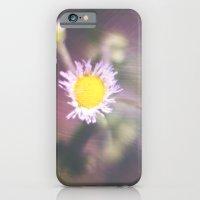 iPhone & iPod Case featuring Purpose by Jenn Burden