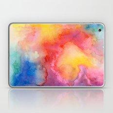 Acquiesce Laptop & iPad Skin