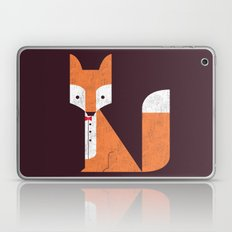 Le Sly Fox Laptop & iPad Skin