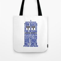 War, Regenerate, War. Tote Bag