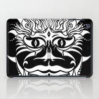 Kundoroh, Absolute iPad Case