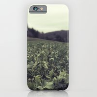 iPhone & iPod Case featuring beets by neutral density
