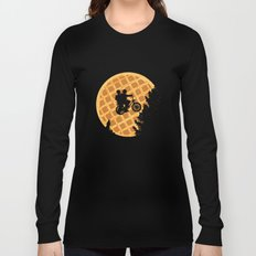 S.T. Long Sleeve T-shirt