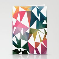 Heaven knows Stationery Cards