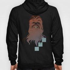 Chewie Hoody