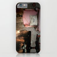 DON'T BE STUPID     iPhone 6 Slim Case