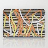 Blikko Knox iPad Case