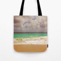 PHY-SEA-CAL Tote Bag