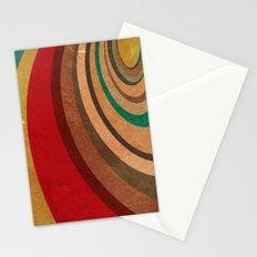 JOY... Stationery Cards