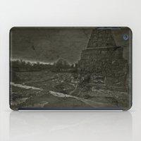 DoRtHy iPad Case