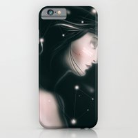 Shining Stars iPhone 6 Slim Case
