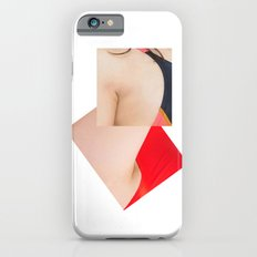 You to Me Slim Case iPhone 6s