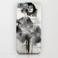 MDG iPhone 6 Slim Case