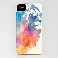 Sunny Leo   iPhone (4, 4s) Slim Case