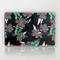 LaniKai {A} Laptop & iPad Skin