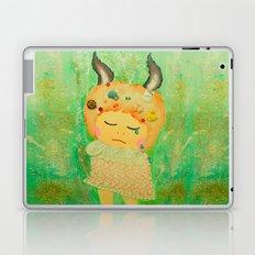 Dream of Laptop & iPad Skin