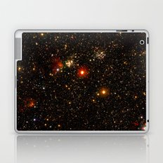 Starfield Laptop & iPad Skin