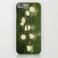 iPhone & iPod Case featuring Illumination Variation #1 by Megs stuff...