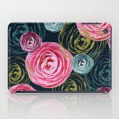 Dark Romance iPad Case