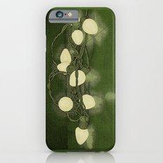 Illumination Variation #1 Slim Case iPhone 6s