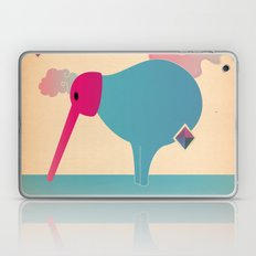 b e c c o Laptop & iPad Skin