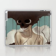 Death By Chocolate Laptop & iPad Skin