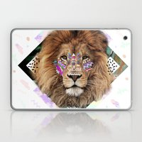 ISILWANE Laptop & iPad Skin