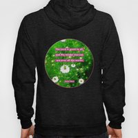 Tender Mercies Hoody