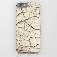 wrinkles iPhone 6 Slim Case