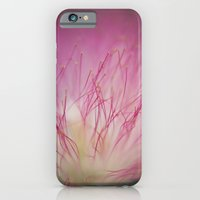 Mimosa Bloom iPhone 6 Slim Case