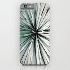 yucca iPhone 6 Slim Case