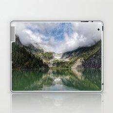 Lake Landscape #mountains Laptop & iPad Skin
