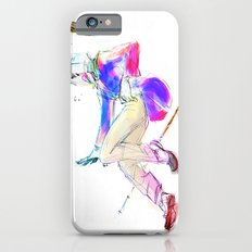 TPoH: fall of a Monster iPhone 6s Slim Case