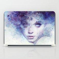 Aerial iPad Case