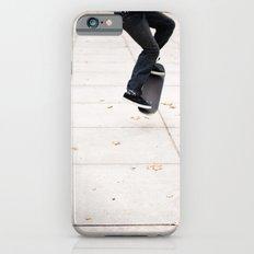 Jump iPhone 6 Slim Case