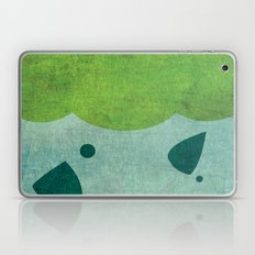 Bulbazaur! Laptop & iPad Skin