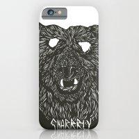 Gnarly iPhone 6 Slim Case