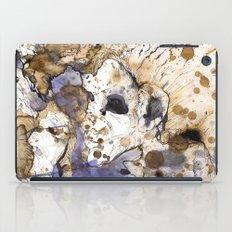 Nautica  iPad Case