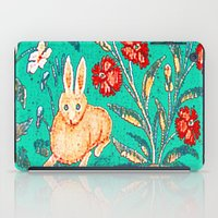 Innocence iPad Case