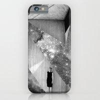 A Sliver Of Hope iPhone 6 Slim Case