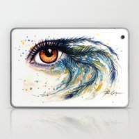 -Nature Beauty- Laptop & iPad Skin