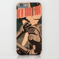 Propaganda Series 2 iPhone 6 Slim Case