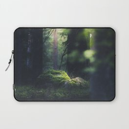 Laptop Sleeve - Never trust a fairy - HappyMelvin