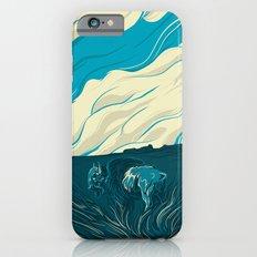 MBison Slim Case iPhone 6s