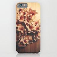 Light // Dark iPhone 6 Slim Case
