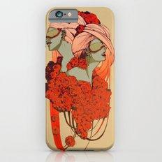 passionaria iPhone 6 Slim Case