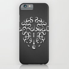 Afrobeat Slim Case iPhone 6s